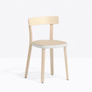 Chair FOLK 2920 (8)