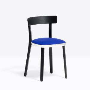 Chair FOLK 2940 (2)