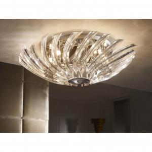 Eloise 711132 - mennyezeti lámpa