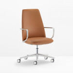 Executive chair ELINOR 3755 (11)