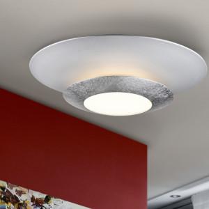 Hole 148193 - mennyezeti lámpa