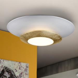 Hole 148277 - mennyezeti lámpa