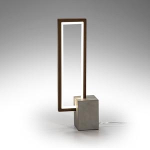 Limit 761508 - asztali lámpa+4
