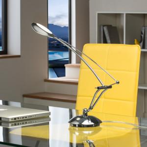 Lucila 836104 - asztali lámpa