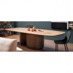 Mellow - étkezőasztal 3