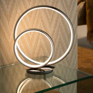 Omega 614082 - asztali lámpa+2
