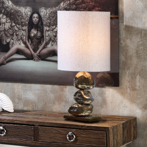 Ornella 412468 - asztali lámpa