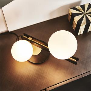 PLANETA - asztali lámpa 1