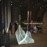 SENSE LIGHTSWING - világítós design hinta2