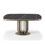 Étkezőasztalok / SOHO KERAMIK PREMIUM - étkezőasztal