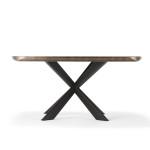 Étkezőasztalok / SPYDER KERAMIK PREMIUM - étkezőasztal