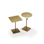 STEP - kisasztal (állítható magasságú) 5