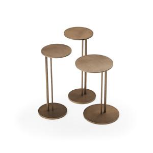 STING BB - kisasztal 2