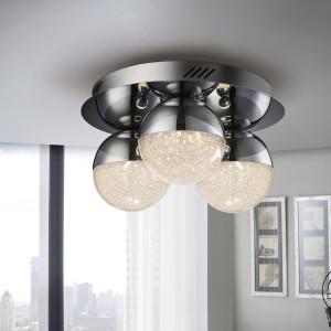 Sphere 794017 - mennyezeti lámpa
