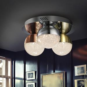 Sphere 794025 - mennyezeti lámpa