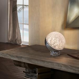 Sphere 794485 - asztali lámpa