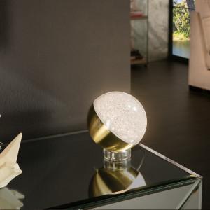Sphere 794496 - asztali lámpa