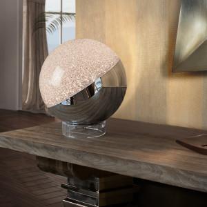 Sphere 794528 - asztali lámpa (1)