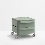 Storage system BOXIE BXL_2C (5)