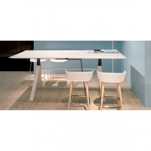 Table ARKI-TABLE Adjustable (2)