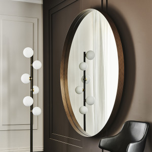 WISH MAGNUM - tükör 1