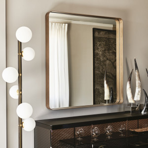 WISH S - tükör 1