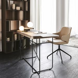 WOLF KERAMIK - íróasztal 1