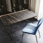 Home Office / WOLF KERAMIK - íróasztal