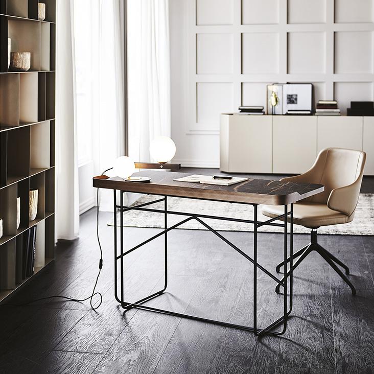 http://desidea.hu/wp-content/uploads/2019/05/WOLF-KERAMIK-íróasztal.jpg
