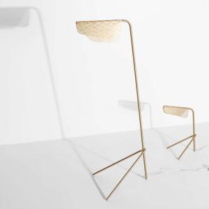 floor-lamp-mediterannea (5)