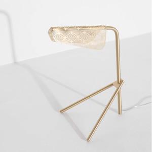 table-lamp-mediterannea (1)