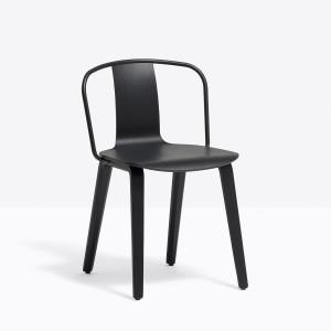 Chair JAMAICA 2910 (2)