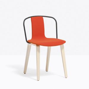 Chair JAMAICA 2911 (2)