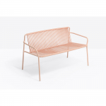Sofa Tribeca 3666 (6)