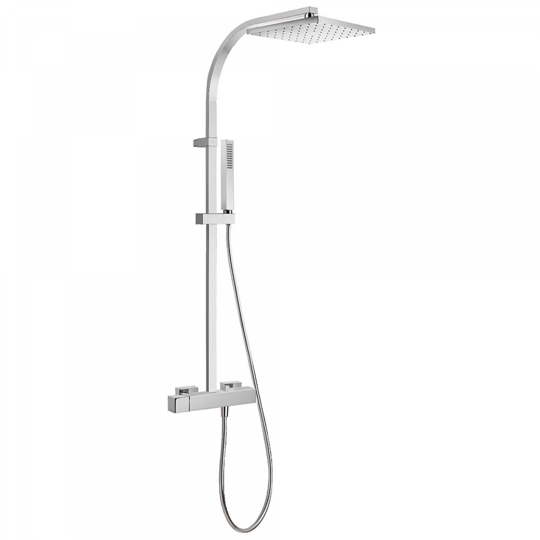 http://desidea.hu/wp-content/uploads/2019/07/Bar-shower-set00719101.jpg