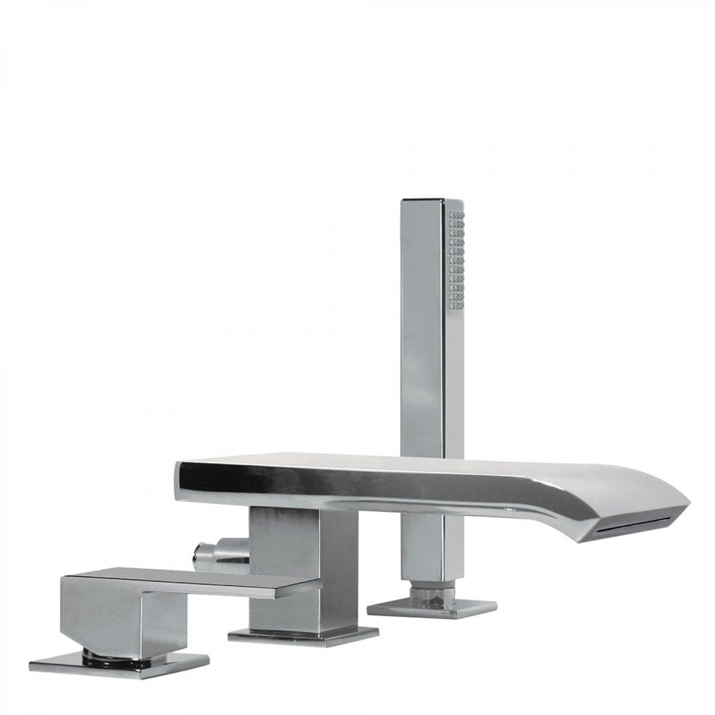 http://desidea.hu/wp-content/uploads/2019/07/Bath-shower-single-lever-tap-for-bracket-shelf-10616102.jpg