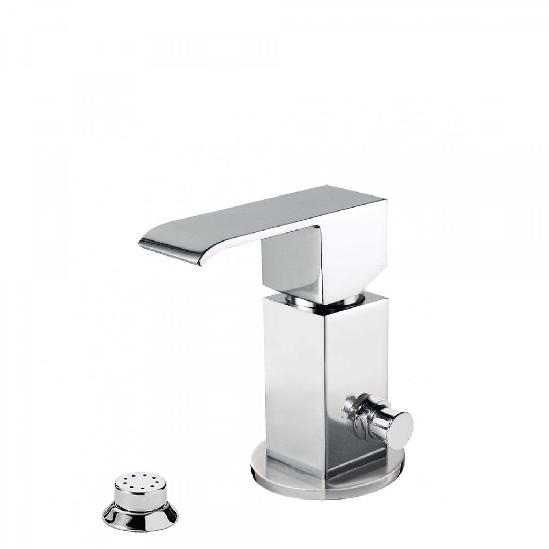 http://desidea.hu/wp-content/uploads/2019/07/Bidet-mixer-tap-with-small-shower-head-00613001.jpg