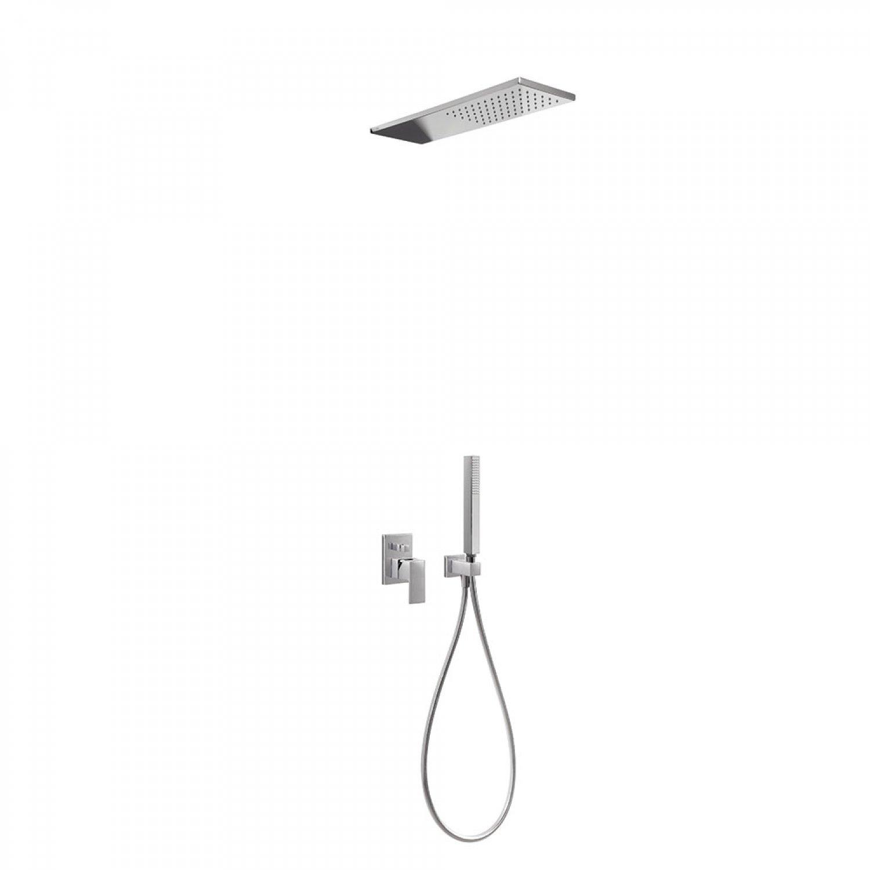 http://desidea.hu/wp-content/uploads/2019/07/Concealed-shower-set-00618003.jpg