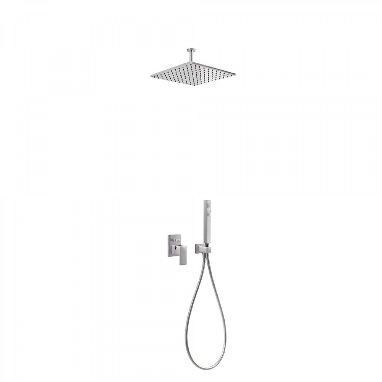 http://desidea.hu/wp-content/uploads/2019/07/Concealed-shower-set-00618080.jpg