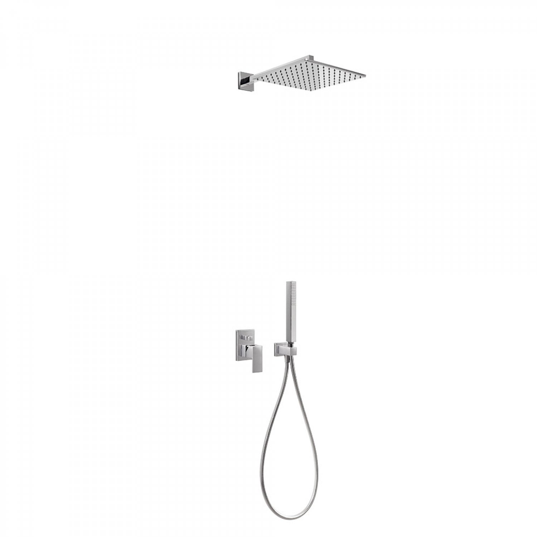 http://desidea.hu/wp-content/uploads/2019/07/Concealed-shower-set-106980.jpg