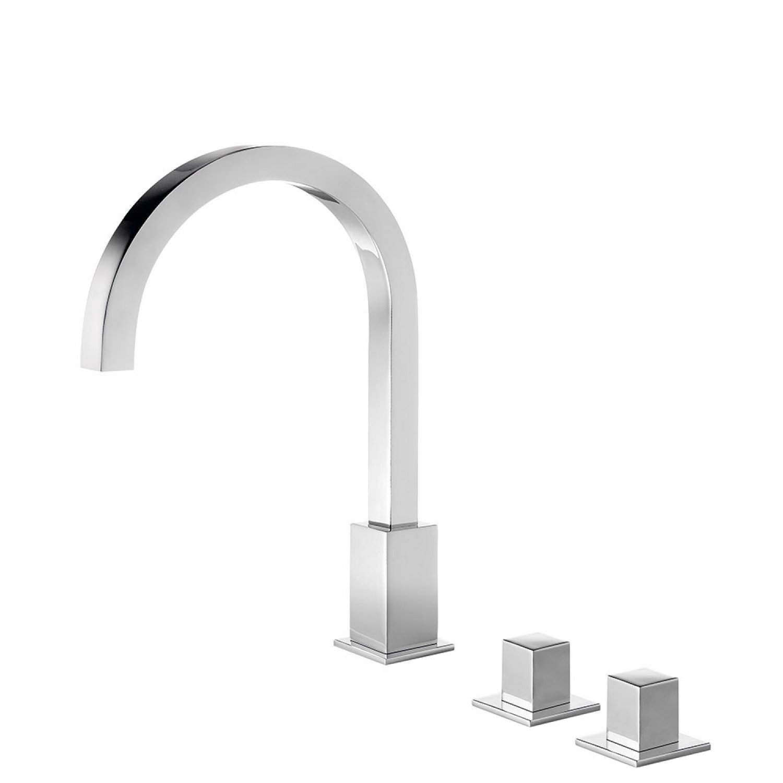 http://desidea.hu/wp-content/uploads/2019/07/Counter-top-dual-control-washbasin-tap-00810503.jpg