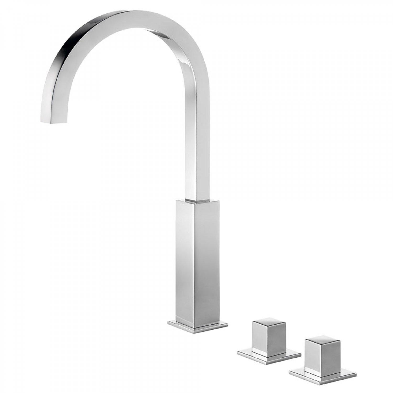 http://desidea.hu/wp-content/uploads/2019/07/Counter-top-dual-control-washbasin-tap-00810504.jpg