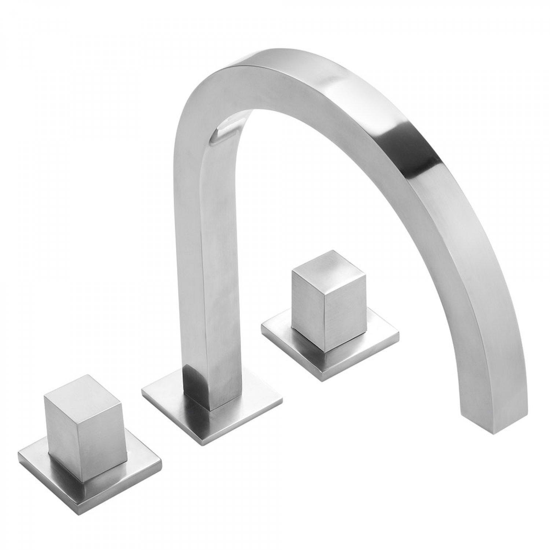 http://desidea.hu/wp-content/uploads/2019/07/Counter-top-dual-control-washbasinl-tap-00810502.jpg