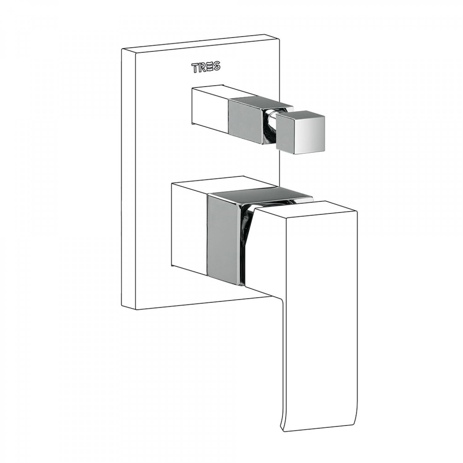 http://desidea.hu/wp-content/uploads/2019/07/Extensions-for-built-in-bathtub-shower-mixer-tap-10618010.jpg