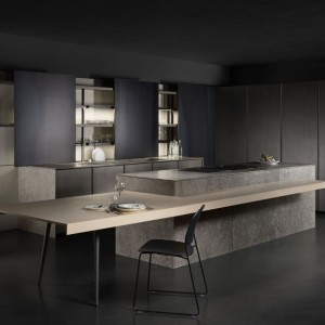 Key Cucine Nordica 1