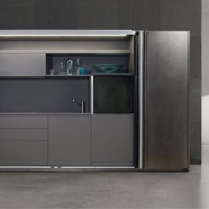 Key Cucine System 3