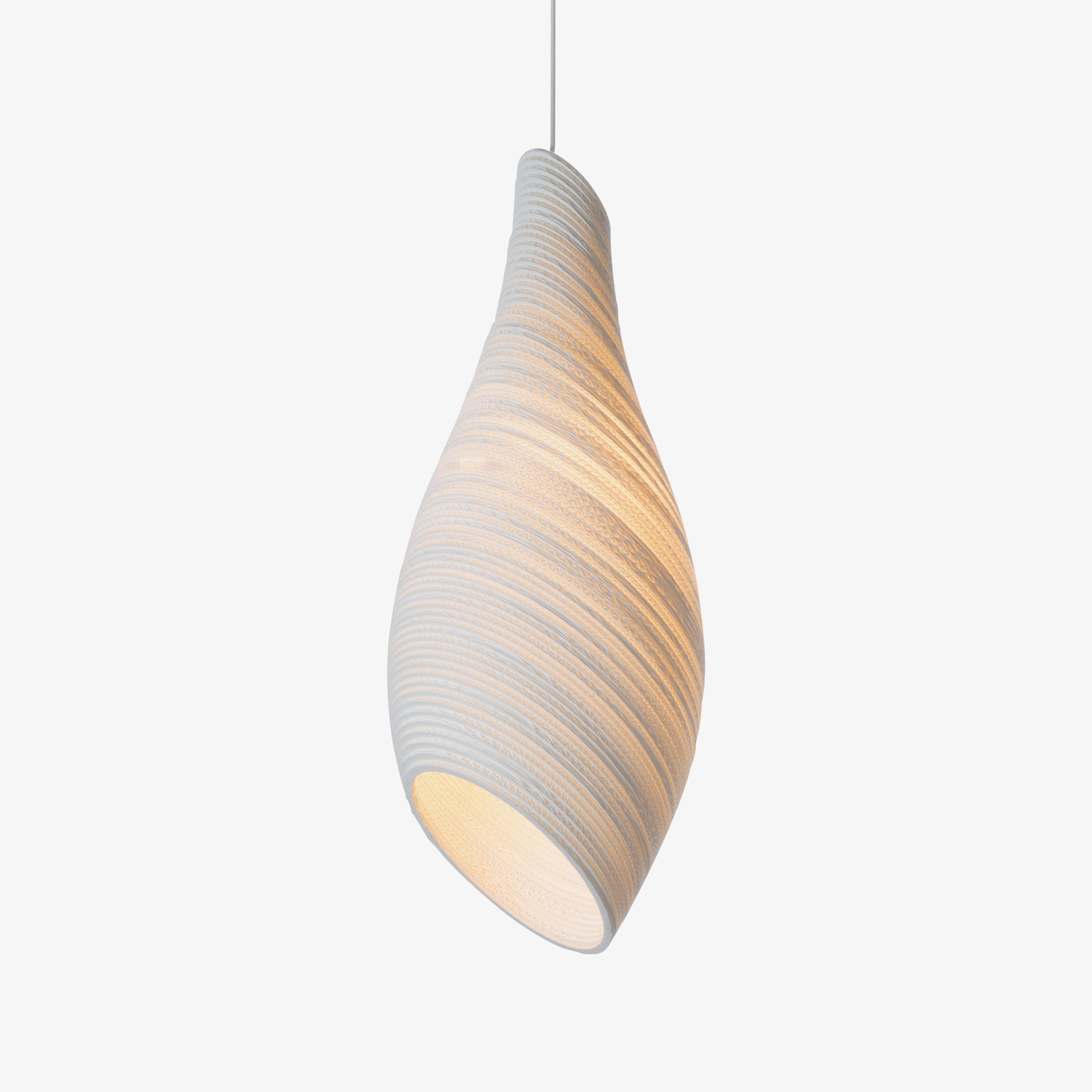 http://desidea.hu/wp-content/uploads/2019/07/Nest32-Pendant-White.jpg