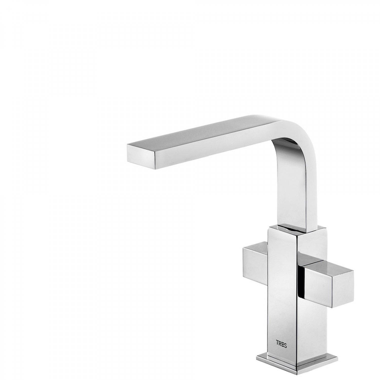 http://desidea.hu/wp-content/uploads/2019/07/Simple-lever-washbasin-mixer-108604.jpg