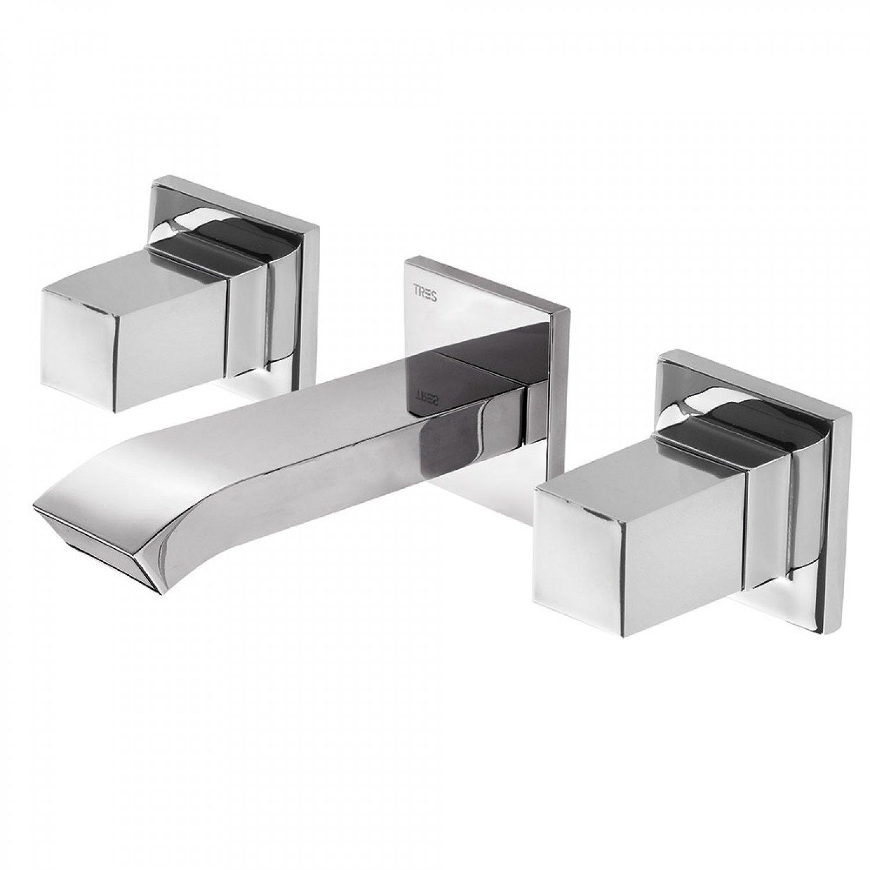 http://desidea.hu/wp-content/uploads/2019/07/Single-hole-wall-washbasin-mixer-00815201.jpg