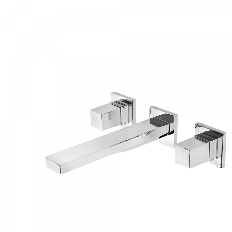 http://desidea.hu/wp-content/uploads/2019/07/Single-hole-wall-washbasin-mixer-00815301.jpg